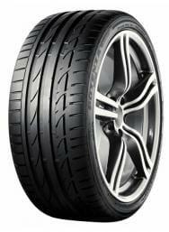 235/35R19 Bridgestone POTENZA S001 91Y XL - Vasaras riepas