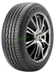 235/55R17 Bridgestone TURANZA ER300 ECOPIA 99W - Vasaras riepas