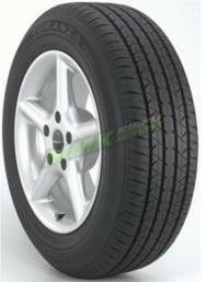 245/45R19 Bridgestone TURANZA ER33 98Y - Vasaras riepas