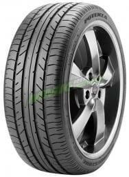 255/45R18 Bridgestone POTENZA RE040 103Y XL - Vasaras riepas