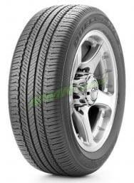 255/65R17 Bridgestone D400 110T - Vasaras riepas