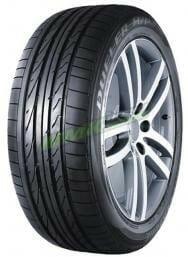 265/60R18 Bridgestone D-SPORT 110H - Vasaras riepas