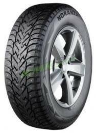 Bridgestone noranza suv 001 MMKriepuserviss riepas ar šipiem