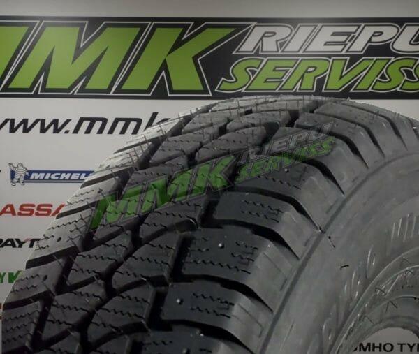 Riken-winter-cargo-Busu-Riepas-MMK-Serviss