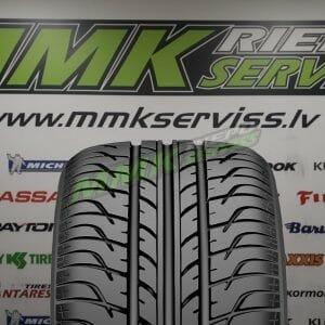 riken maystorm 2-Vasaras-Riepas-Michelin-MMK-Serviss