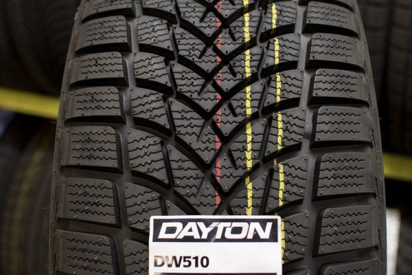 dayton-dw-510-ms-riepas-mmkserviss