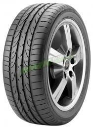 225/45R17 Bridgestone POTENZA RE050 91Y DOT - Vasaras riepas