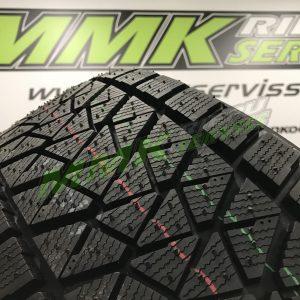 1-Bridgestone-dmv2-ziemas-riepas-jaunas-mmk