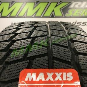 175/65R14 Maxxis SP02 82T - Vissezonas riepas / Ziemas riepas