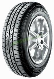 185/60R15 Bridgestone TURANZA B250 88T XL - Vasaras riepas