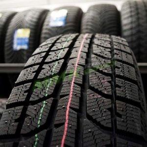 1a-Bridgestone-blizzak-ws70-jaunas-ms-ziemas-riepas-mmk