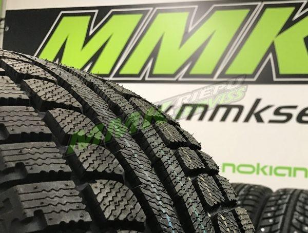 1a-maxtrek-trek-m7-jaunas-ms-ziemas-riepas-mmk