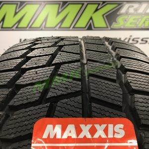 1a-maxxis-sp02-jaunas-ms-ziemas-riepas-mmk