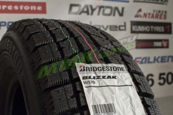1b-Bridgestone-blizzak-ws70-jaunas-ms-ziemas-riepas-mmk