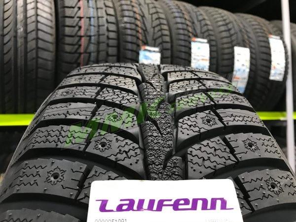 1b-laufenn-lw71-jaunas-ziemas-ms-riepas-mmk-riepu-serviss