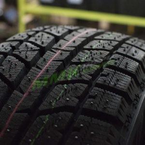 1c-Bridgestone-blizzak-ws7c-jaunas-ms-ziemas-riepas-mmk