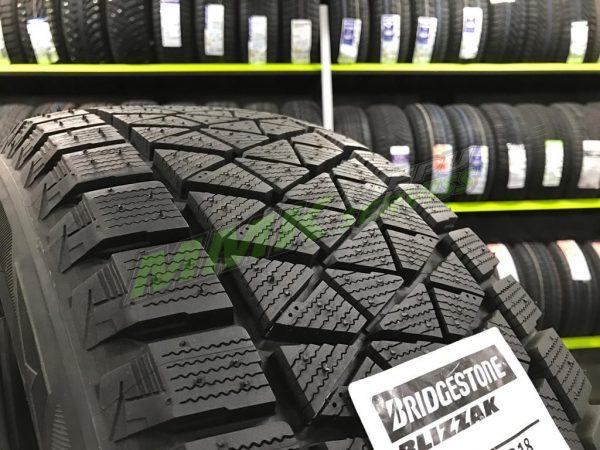 2-Bridgestone-dmv2-ziemas-riepas-jaunas-mmk
