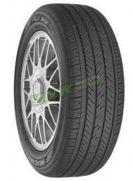225/45R18 Michelin PILOT HX MXM4 91W - Vasaras riepas