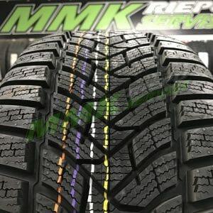 225/55R16 Dunlop Winter Sport 5 99HXL MFS - Vissezonas riepas / Ziemas riepas