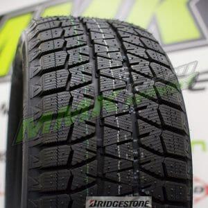 235/40R18 Bridgestone Blizzak WS80 95H - Vissezonas riepas / Ziemas riepas