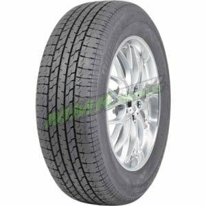 235/60R18 Bridgestone D33 103V - Vasaras riepas
