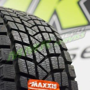 255/50R20 Maxxis SS01 Presa SUV 109Q XL - Vissezonas riepas / Ziemas riepas