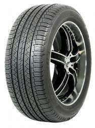 255/60R18 Michelin LATITUDE TOUR HP 112V XL - Vasaras riepas