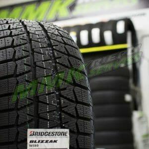 3WS80-Bridgestone-blizzak-ws80-jaunas-ziemas-riepas-mmk-serviss