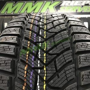 Dunlop Winter Sport M+S riepas runflat riepas mmk serviss