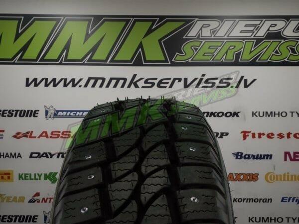 Tigar cargo speed stud-Ziemas_riepas-MMK-Serviss