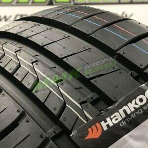 Hankook-Ventus-Prime-3-Vasaras-Riepas-Videjas-Klases-Riepas-MMK-Serviss