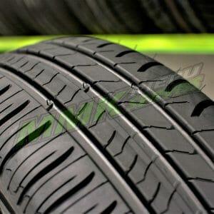 225/60R16 Michelin Energy Saver 98V - Vasaras riepas