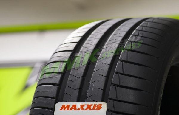 Maxxis-ME33-Vasaras Riepas-Videjas-Klases-Riepas-MMK-Serviss