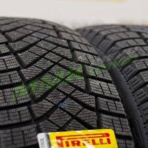 Pirelli riepas – vai tikai ekskluzīviem autiņiem?
