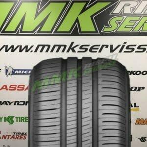 Roadstone-Eurovis-HP01-Vasaras-Riepas-MMK-serviss
