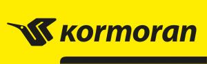 KORMORAN RIEPAS