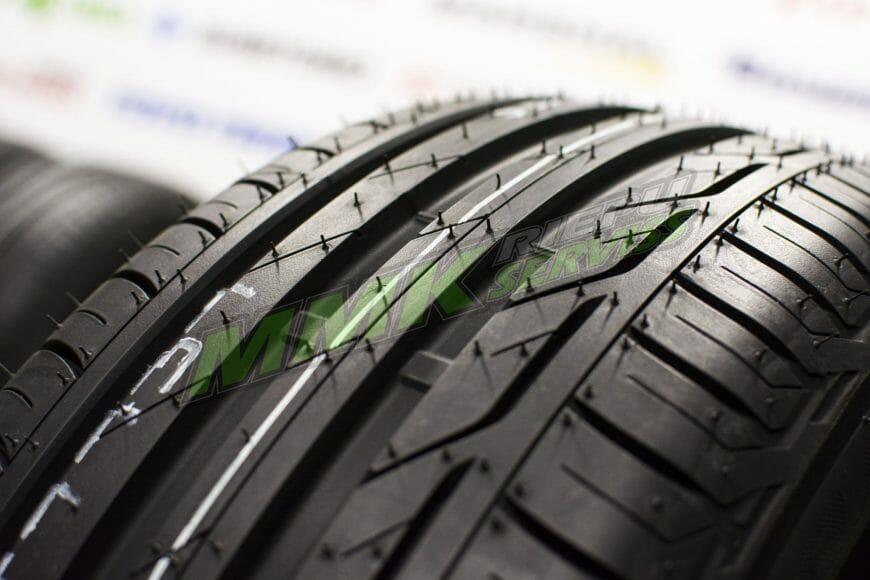 Daži interesanti fakti par Bridgestone riepām