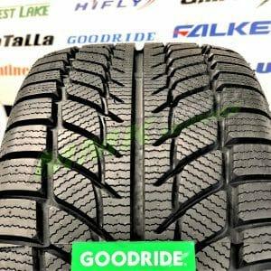 205/40R17 Goodride SW608 84V XL - Vissezonas riepas / Ziemas riepas