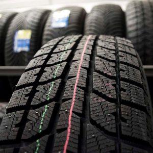 Bridgestone ws70 ziemas riepas mmk serviss