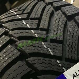 Michelin alpin 6 riepas MMK riepu centros riga