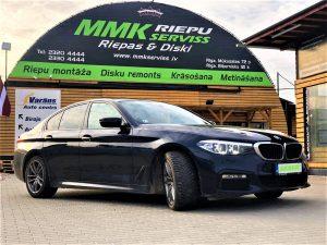 MMK_BMW_diski_riepas_disku remonts