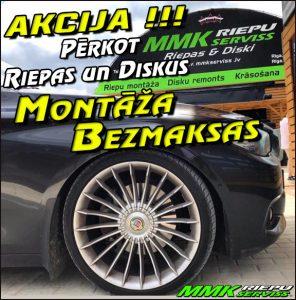 Riepas-DIski-bezmaksas-montāža