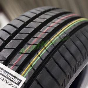 Bridgestone-Turanza-T005-labas-vasaras-riepas-mmk-serviss