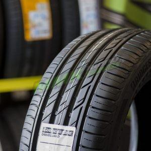 Bridgestone-driveguard-vasaras-riepas