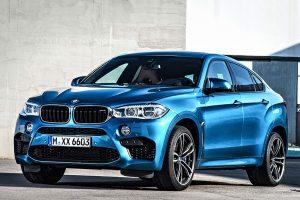 BMW-X5-riepas-MMK-riepu-centros-X6-SUV