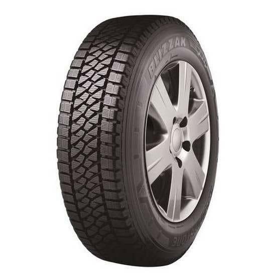 235/65R16C Bridgestone Blizzak W810 115/113R - Vissezonas riepas / Ziemas riepas