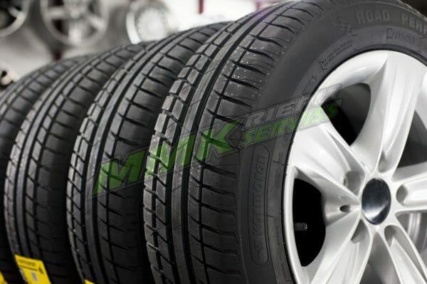 195/50R15 Kormoran Road Performance 82V - Vasaras riepas