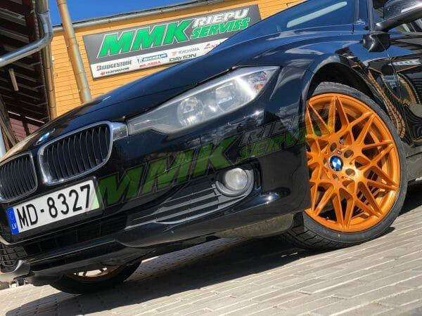275/35R218 Winrun R330 99W XL