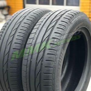 195/65R15 Bridgestone ER320 91V DEMO