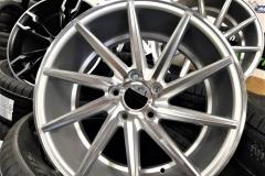 Bmw/Audi diski Vosen
